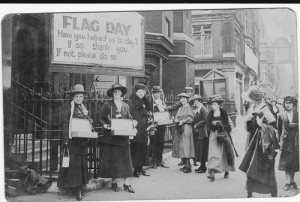 flag-day-2-postcard-_0001