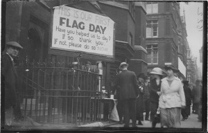 flag-day-2-postcard-_0003